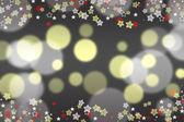 Yıldız — Stok fotoğraf