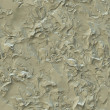 Royalty-Free Stock Photo: Plaster texture