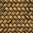Basket weave — Stock Photo #3517765