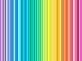 Colorful stripes — Stock Photo