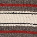 Romanian blanket — Stock Photo #3159647