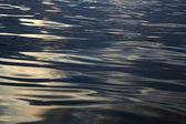 Calm sea — Stock Photo