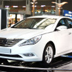 ������, ������: 2011 Sonata Hyundai