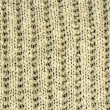 Hand knitted background - Stockfoto