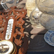 Flea market — Stock Photo #2697395
