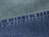 A costura — Fotografia Stock