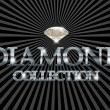 Diamond — Stock Photo #2832225