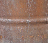 Rust — Stock Photo