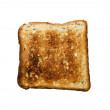 Toast — Stock Photo #2754370