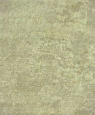 Brown stone surface — Stock Photo