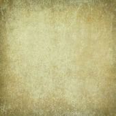 Vintage grunge plaster background — Stock Photo