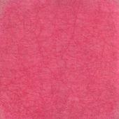 Sfondo rosa marmorizzata intonaco — Foto Stock
