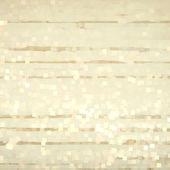 Grupo de cerejas — Foto Stock