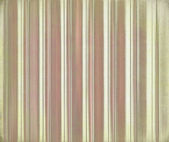 Dirty pink stripes on paper — Stock Photo