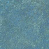 Świecący ściany niebieskie tło — Zdjęcie stockowe