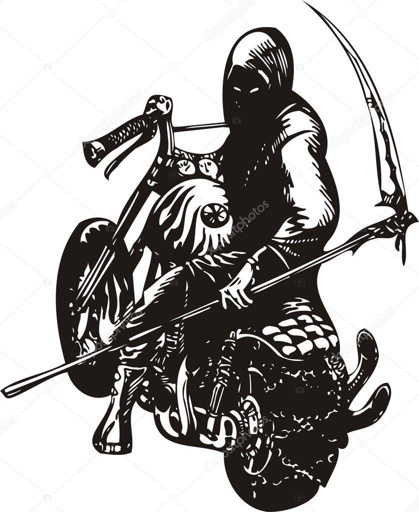 Harley Davidson Dirt Bike Ebay