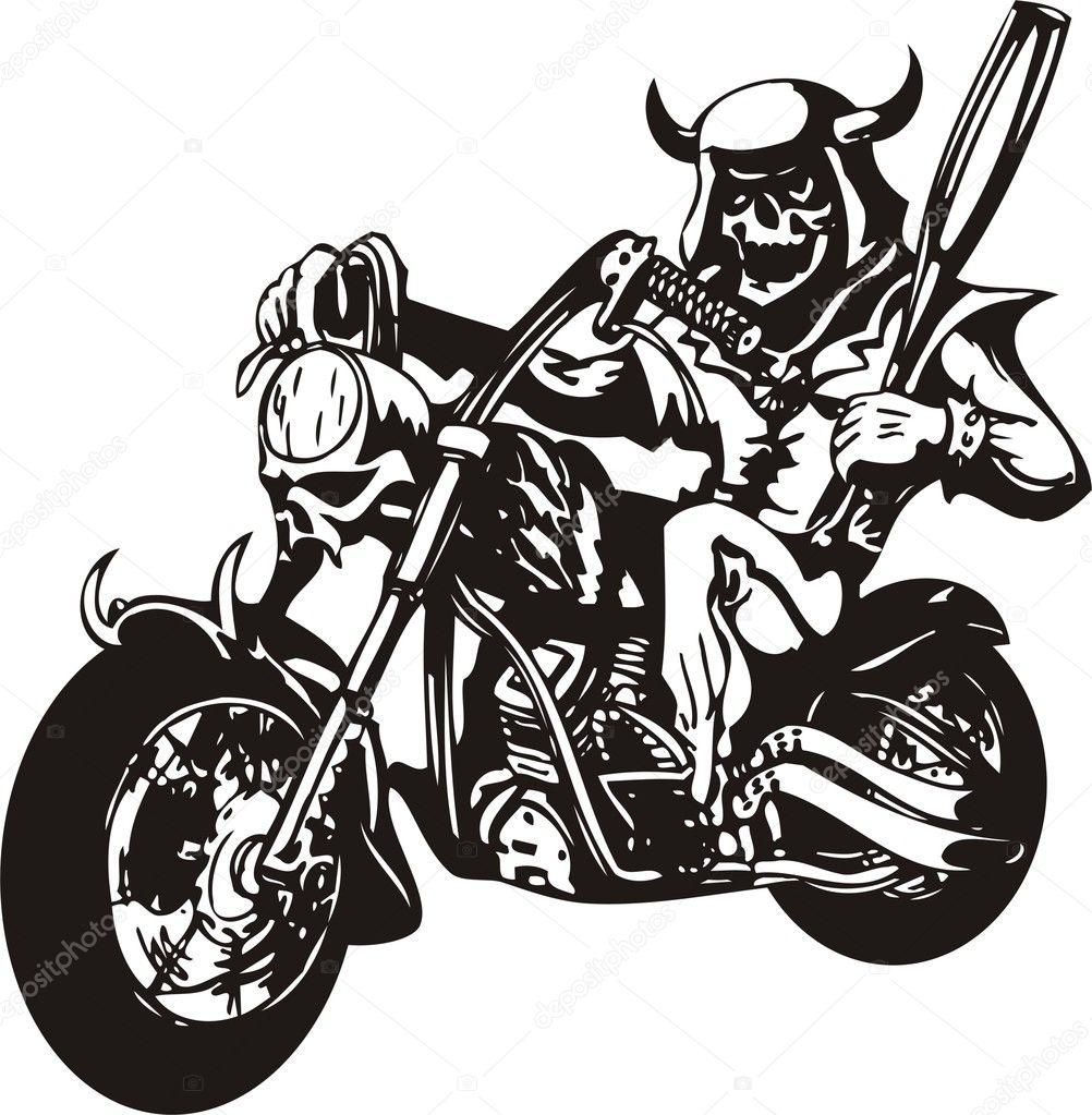 Jawa moped 14