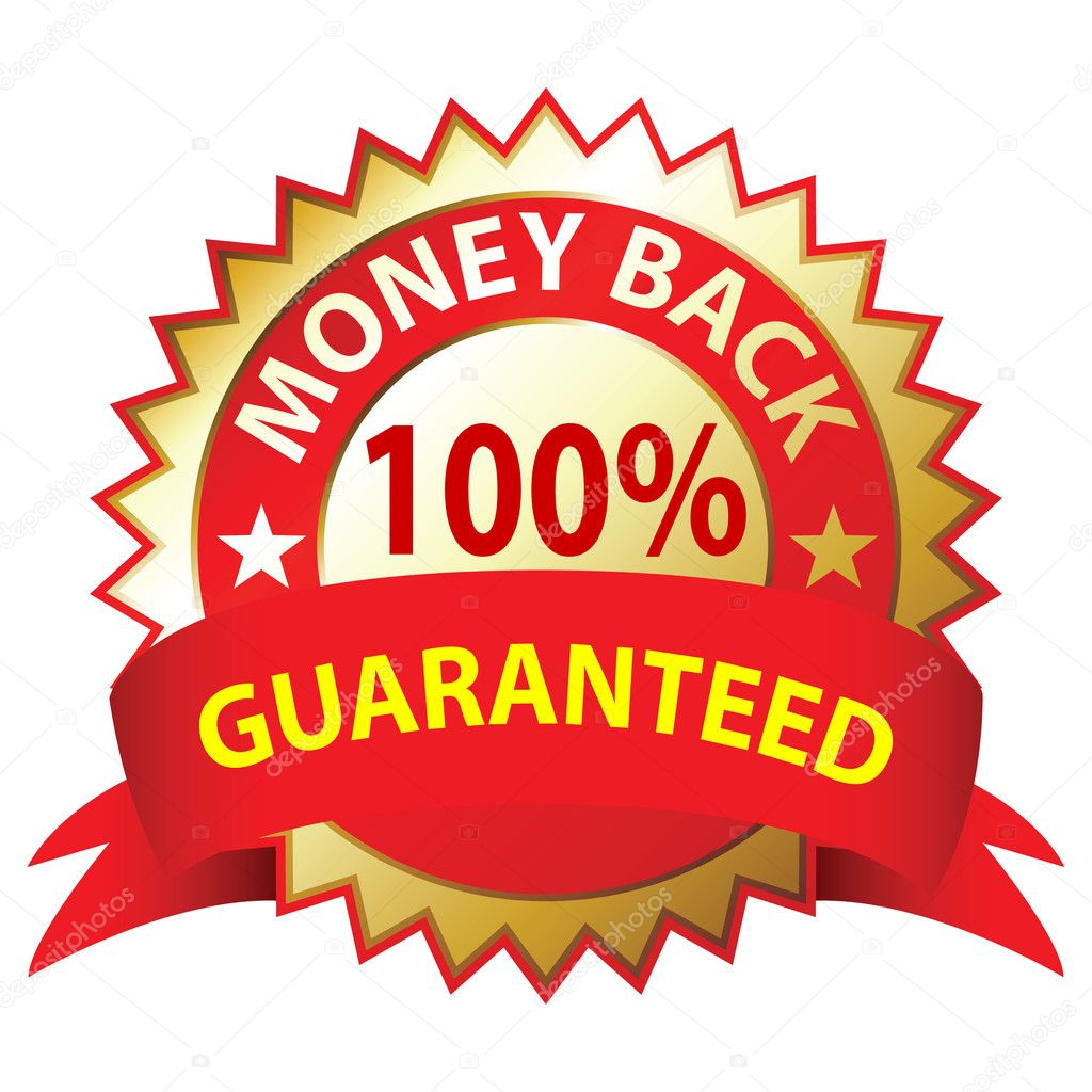 how to make money from stocks guaranteed
