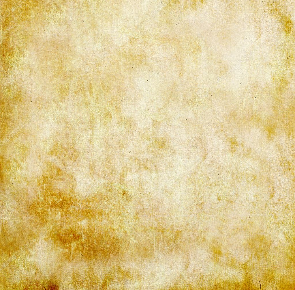 Old paper grunge background     #3059196