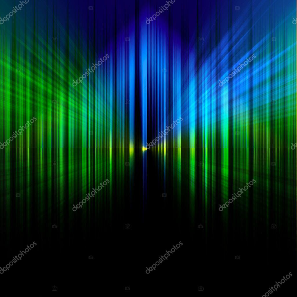 Light effect background — Stock Photo #2844764