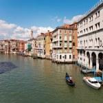 Venice,Italy — Stock Photo #2912717
