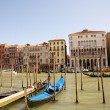 Royalty-Free Stock Photo: Venice, Italy