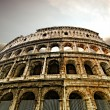 The Colosseum — Stock Photo #2929240