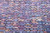 Duvar — Stok fotoğraf