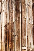 木材 — ストック写真