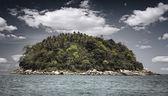 島 — ストック写真