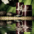 Royalty-Free Stock Photo: Spa theme