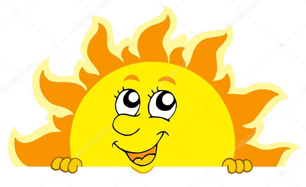 Résultats de recherche d'images pour «soleil»