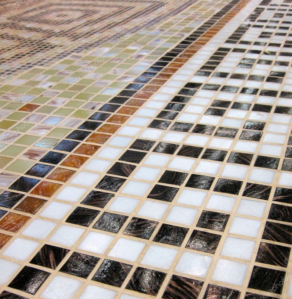 Nuevo concepto de dise o de piso de cer mica foto de for Concepto de ceramica
