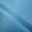 Abstract zigzag design texture closeup — Foto de stock #3498276
