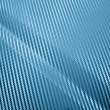 Foto Stock: Abstract zigzag design texture closeup