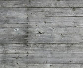 Vintage gray wooden texture closeup, old wood — Stock Photo