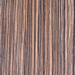 Royalty-Free Stock Photo: Closeup wood texture background