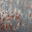 Royalty-Free Stock Photo: Old wall