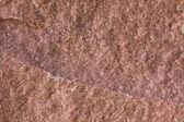 Sandstone texture — Stock Photo