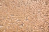 Texture concrete wall background — Stockfoto