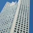 Royalty-Free Stock Photo: Office tower