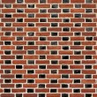 Brick wall — Stock Photo #3200213