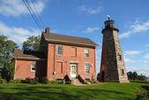 Lighthouse — Fotografia Stock