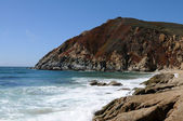 Graywhale Cove — Stockfoto