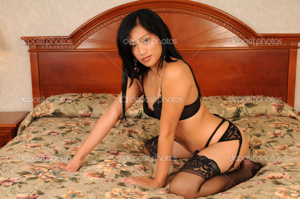 tracy asian single women Topix california san joaquin county tracy tracy dating and personals tracy dating and personals if you want a strong good hearted women who.