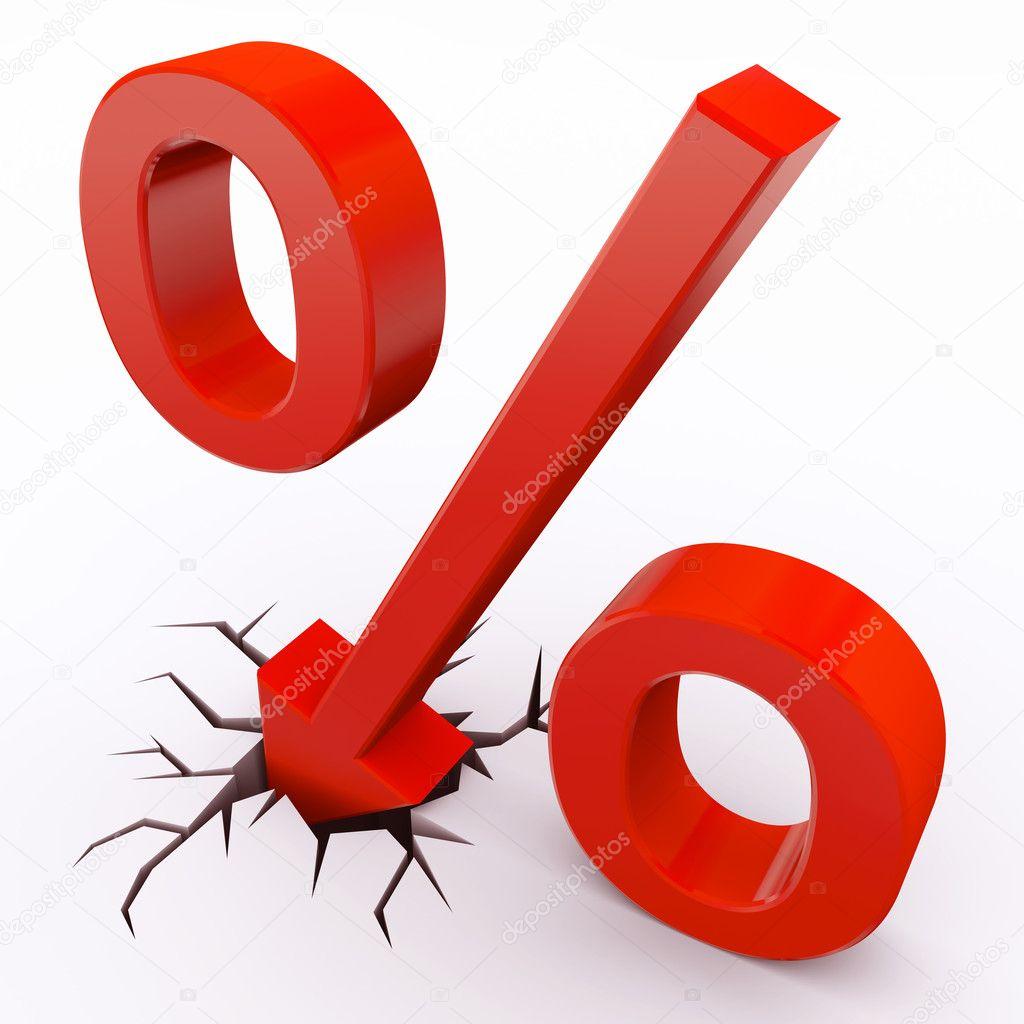 Дисконтный процент - Стоковое изображение #3131198. дисконтный процент - Ст