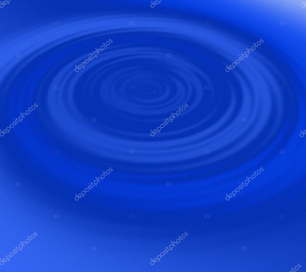 蓝色的油漆颜色背景