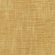 Royalty-Free Stock Photo: Hessian texture