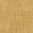 Hessian texture — Stock Photo #2731887