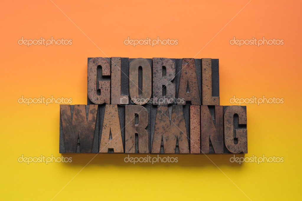 global warming in 200 words Global warming is the greatest challenge facing our planet it is, in fact, the increase in the temperature of the earth's neon- surface air it is, in fact, the increase in the temperature of the earth's neon- surface air.